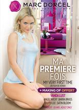 Xillimité - Ma première fois - Film Porno