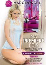 Xillimité - My very first time - Film Porno