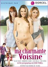 Xillimité - Ma charmante voisine - Film Porno