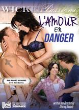 Xillimité - L'amour en danger - Film Porno