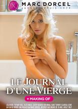 Xillimité - Lola Rêve, le journal d'une vierge - Film Porno