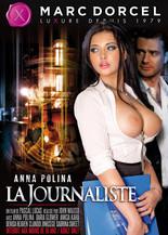 Xillimité - La journaliste - Film Porno