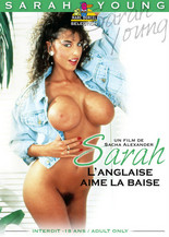 Xillimité - Sarah Young : The Goddess of love #1 - Film Porno