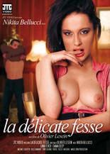 Xillimité - La délicate fesse - Film Porno