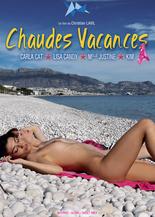 Xillimité - Chaudes Vacances - Film Porno