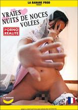 Xillimité - Vraies nuits de noces volées - Film Porno