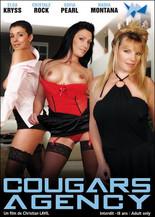 Xillimité - Cougars Agency - Film Porno