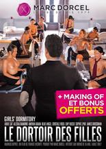 Xillimité - Le Dortoir des Filles - Film Porno