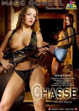 Xillimité - La chasse - Film Porno