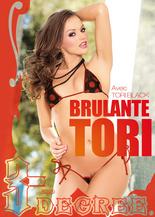 Xillimité - Brûlante Tori Black - Film Porno