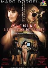 Xillimité - Yasmine à  la prison de femmes - Film Porno