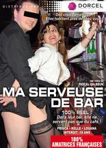 Xillimité - Ma serveuse de bar - Film Porno