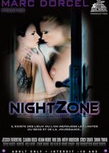 Xillimité - NightZone - Film Porno