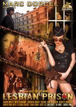 Xillimité - Lesbian Prison - Film Porno