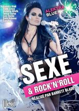 Xillimité - Sexe et Rock n' Roll - Film Porno