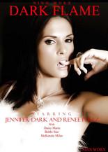 Xillimité - Dark Flame - Film Porno