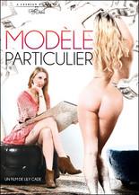 Xillimité - Modèle Particulier - Film Porno