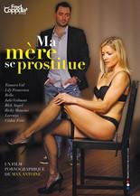 Xillimité - Ma mère se prostitue - Film Porno