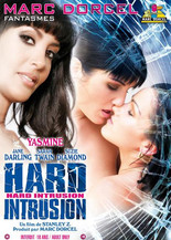 Xillimité - Hard intrusion - Film Porno
