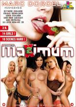 Xillimité - MaXimum 2 - Film Porno