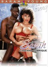 Xillimité - Sarah Young : Chienne lubrique - Film Porno