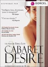 Xillimité - Cabaret desire - Film Porno