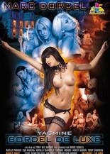 Xillimité - Bordel de Luxe - Film Porno