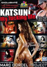 Xillimité - Katsuni my fucking life - Film Porno