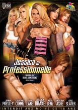 Xillimité - Jessica Drake : la professionnelle - Film Porno
