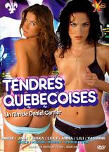 Xillimité - Tendres Québécoises - Film Porno