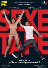 Xillimité - Sex Tape - Film Porno