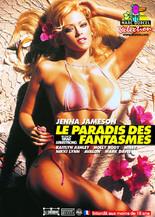 Xillimité - Le paradis des fantasmes - Film Porno