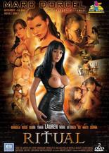 Xillimité - Ritual - Film Porno