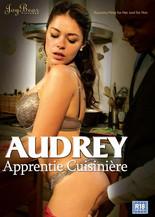Xillimité - Audrey, apprentie cuisinière - Film Porno