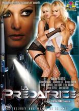 Xillimité - La prédatrice - Film Porno