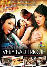 Xillimité - Very Bad Trique - Film Porno