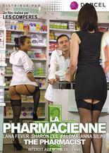 Xillimité - La Pharmacienne - Film Porno
