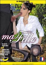 Xillimité - Ma fille (banane prod) - Film Porno