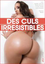 Xillimité - Des culs irrésistibles - Film Porno