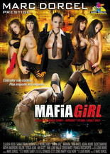Xillimité - Mafia Girl - Film Porno