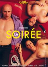 Xillimité - La Soirée - Film Porno