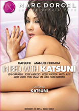 Xillimité - In bed with Katsuni - Film Porno