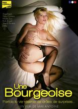 Xillimité - Une Bourgeoise - Film Porno
