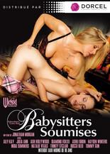 Xillimité - Babysitters Soumises - Film Porno