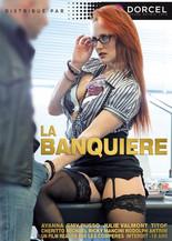 Xillimité - La Banquière - Film Porno
