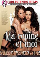 Xillimité - Ma copine & Moi - Film Porno