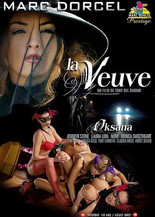 Xillimité - La veuve - Film Porno