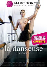 Xillimité - La Danseuse - Film Porno
