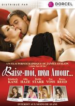 Xillimité - Baise moi mon Amour - Film Porno