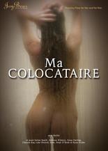 Xillimité - Ma Colocataire - Film Porno